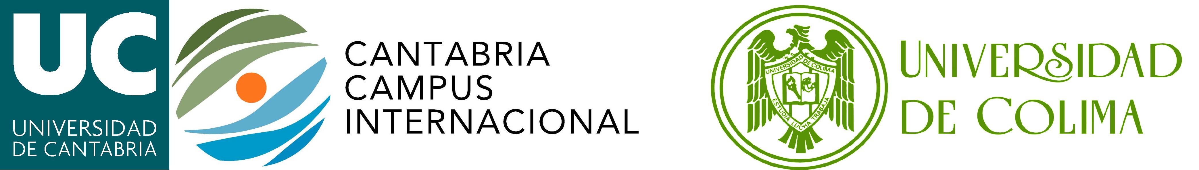 Iª REUNIÓN INTERNACIONAL DE INVESTIGACIÓN EN CONTABILIDAD Y AUDITORÍA